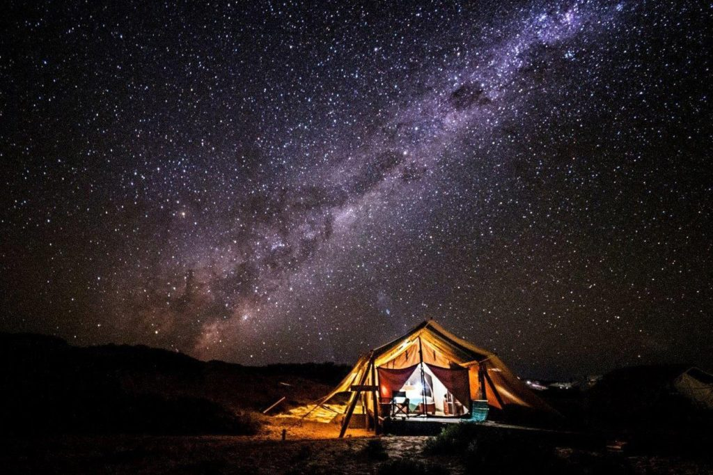 Sal-Salis-Ningaloo-Reef-at-night_credit-Lauren-Bath-2