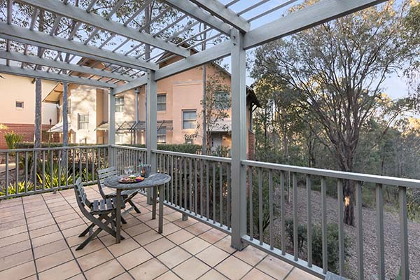 Oaks-Cypress-Lakes-One-Bed01