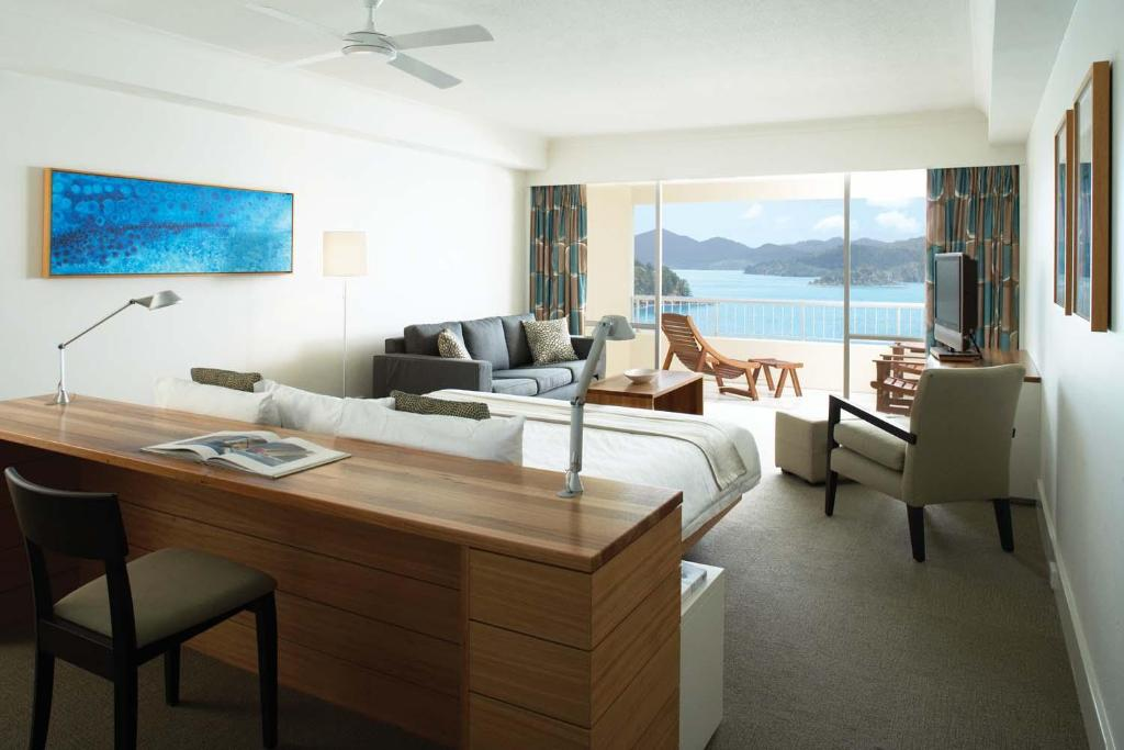 Reef-View-King-Coral-sea-03