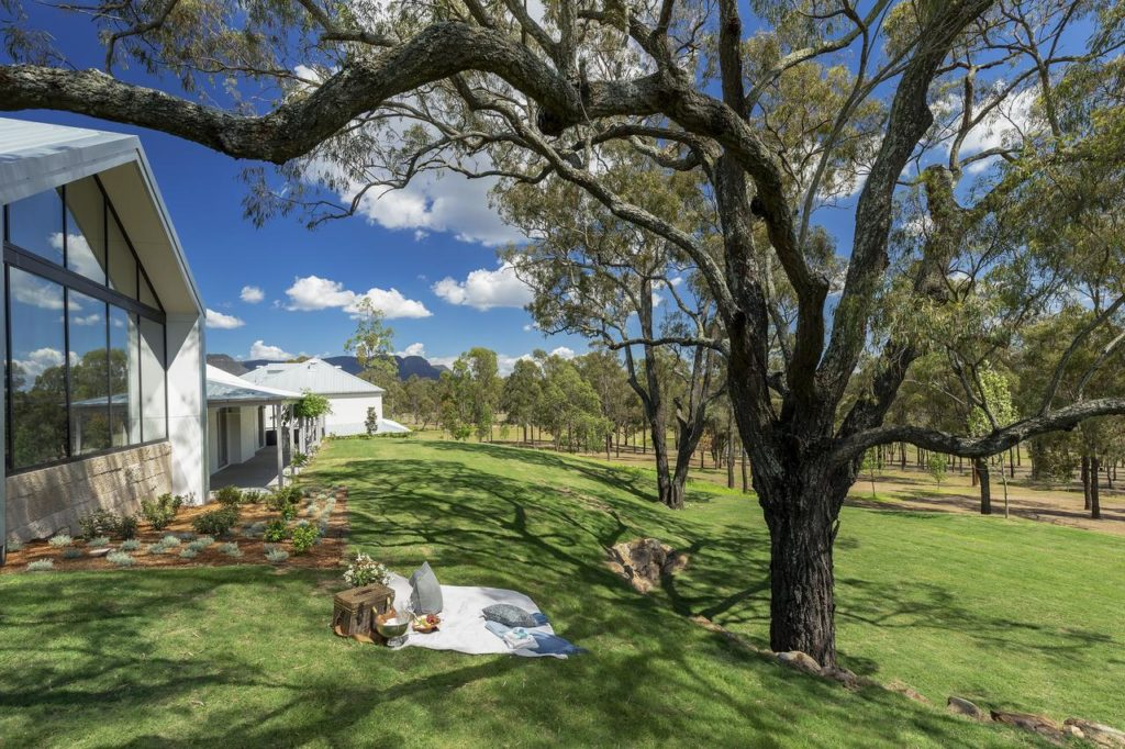 spicers guesthouse 6